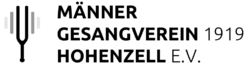 MGV Hohenzell